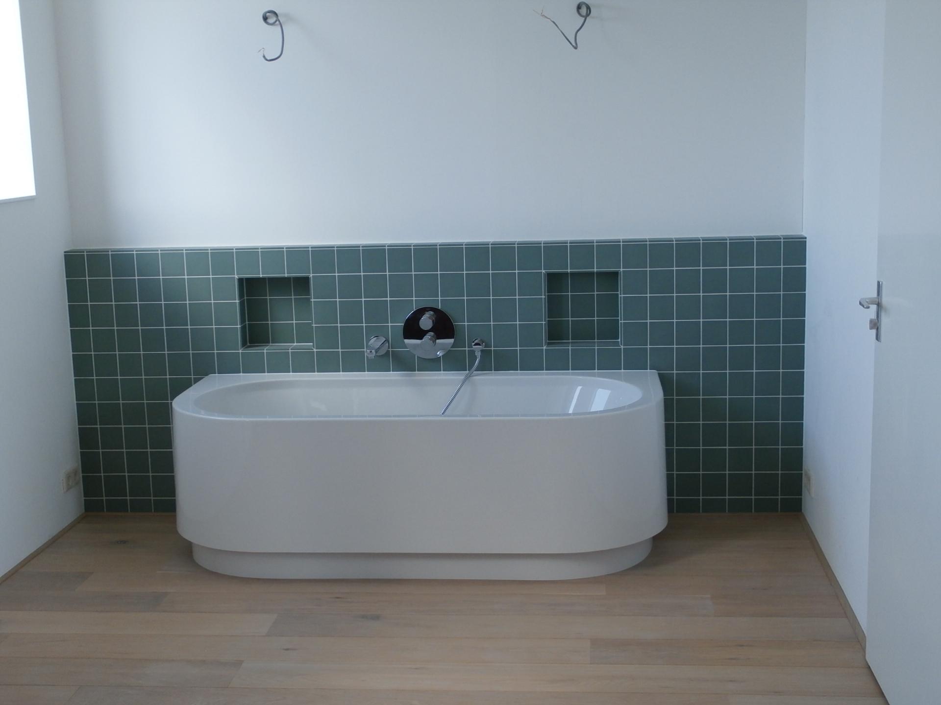 Bad in slaapkamer plaatsen ~ consenza for .